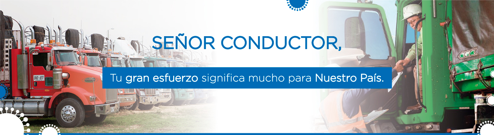 Banner-Conductores-2