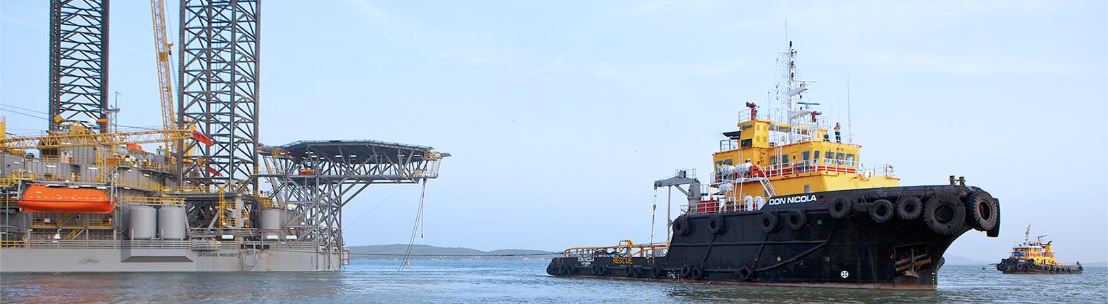 banner-industria-offshore